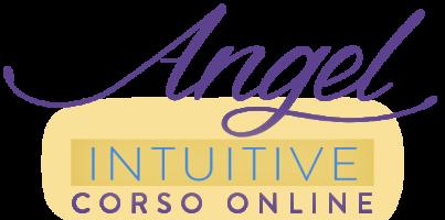 Angel-Intuitive_v1-3-scritta-new-vendita-1