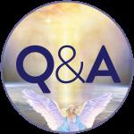 bonus-angel_intuitive-QA