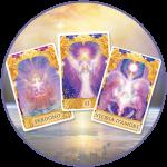 bonus-angel_intuitive-app-risposte-angeli