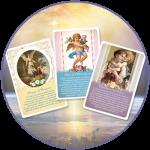 bonus-angel_intuitive-app-tarocchi-angeli-custodi
