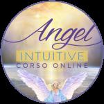 bonus-angel_intuitive-coro