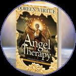 bonus-angel_therapy