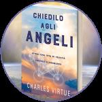 bonus-chiedilo-angeli