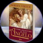 bonus-come-ascoltare-angeli