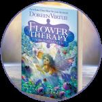 bonus-flower-therapy