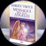 bonus-messaggi-angelo