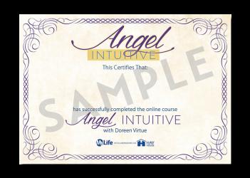 certificato-pdf-angel-intuitive